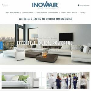 www.inovaairpurifiers.com.au